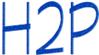 H2P - Entreprise de nettoyage à Paris